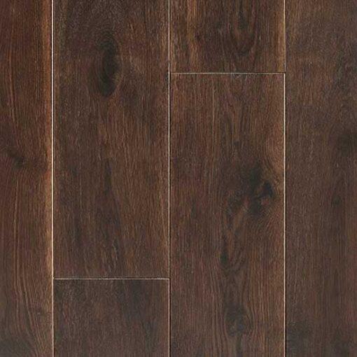 caledonian-700728-Tummel-Smoked-Oak