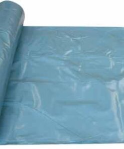 1000 Gauge Polythene Moisture Barrier 10m2
