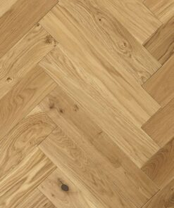 700752-Atkinson-&-Kirby-Engineered-Herringbone-Winchester-Oak-Flooring
