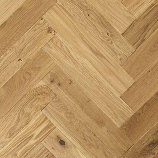 700752-Atkinson-&-Kirby-Engineered-Herringbone-Winchester-Oak-Flooring