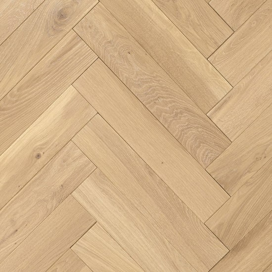 Atkinson Amp Kirby Engineered Herringbone Shrewsbury Oak Flooring Wood Supplies Ltd