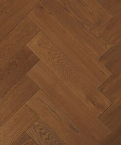 700754-Atkinson-&-Kirby-Engineered-Herringbone-Westminster-Oak-Flooring