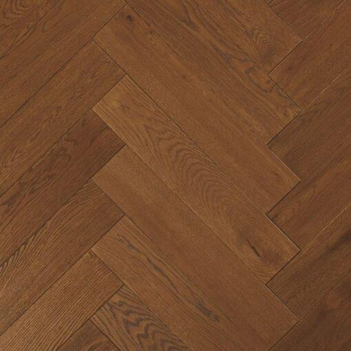 700754-Atkinson-&-Kirby-Engineered-Herringbone-Westminster-Oak-Flooring