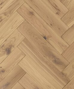 700756-Atkinson-&-Kirby-Engineered-Herringbone-Rugby-Oak-Flooring