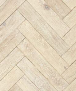 700757-Atkinson-&-Kirby-Engineered-Herringbone-Eton-Oak-Flooring