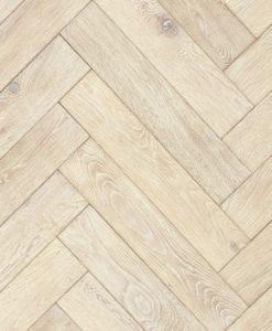 700757-Atkinson-&-Kirby-Engineered-Herringbone-Eton-Oak-Flooring