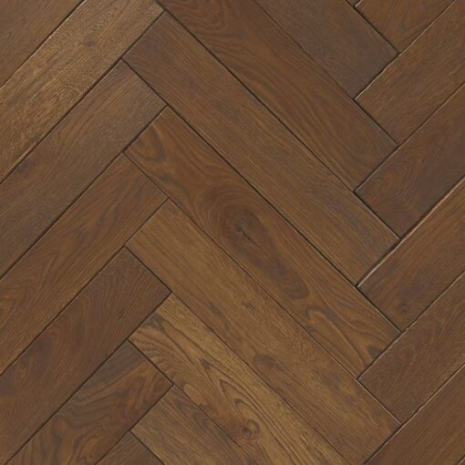 700759-Atkinson-&-Kirby-Engineered-Herringbone-Marlborough-Oak-Flooring