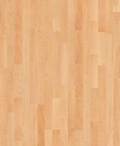 Boen Andante 3 Strip Beech Engineered Flooring