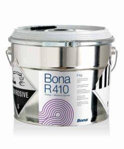 Bona R410 Primer/DPM 5kg