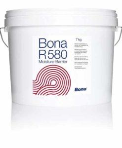 Bona R580 DPM 7kg
