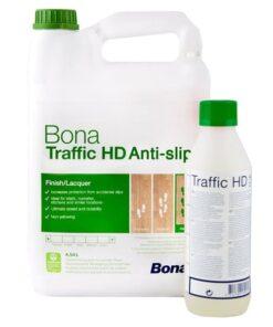 Bona traffic hd anti slip