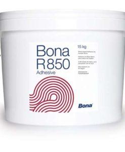 Bona R850 Adhesive 7kg