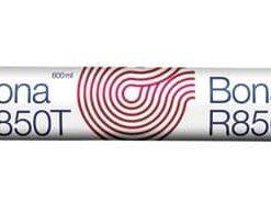 Bona R850 Sausage Adhesive 600ml