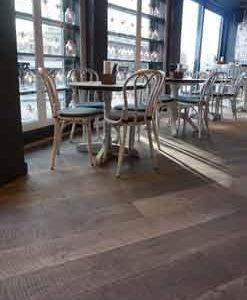 Diamond Plus Engineered Flooring