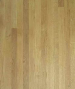 Hadlow Engineered Oak Flooring