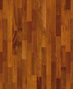 Merbau Engineered Flooring