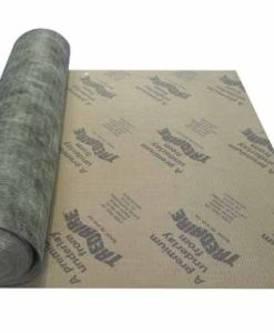 Wood Flooring Underlay