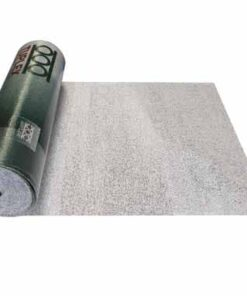 Tuplex 3mm Underlay With Moisture Barrier