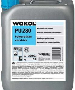 Wakol Express Primer PU280 11KG