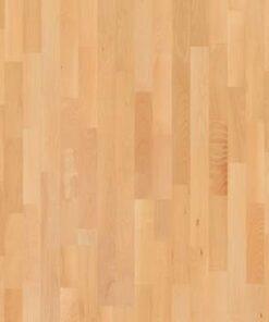 Beech Engineered Flooring
