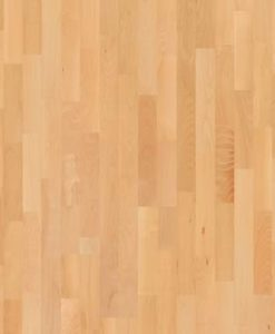 Beech Engineered Flooring