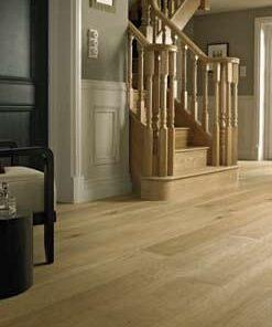 Caledonian Engineered Flooring