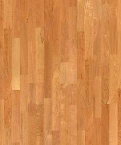 Cherry Engineered Flooring