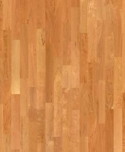 Cherry Engineered Flooring