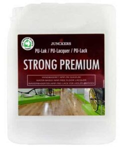 junckers-strong-premium