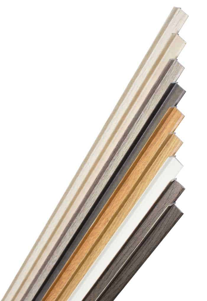 Wood Floor Edging Strips Wood Flooring Supplies Ltd