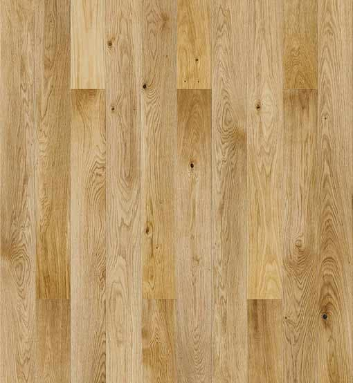 Holt badby click oak floor brushed uv oiled wood for Hardwood flooring suppliers