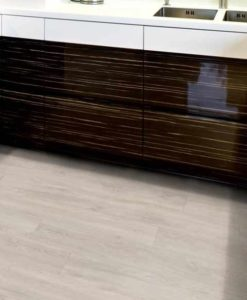 Luvanto White Oak Click Vinyl Flooring