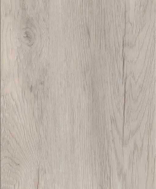 Luvanto White Oak Click Vinyl Flooring Wood Flooring