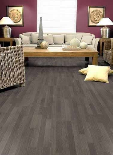 Suitable Laminate Flooring Wood Flooring Supplies Ltd