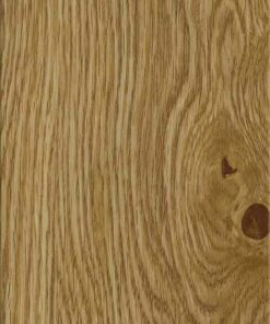 Country Oak hi res