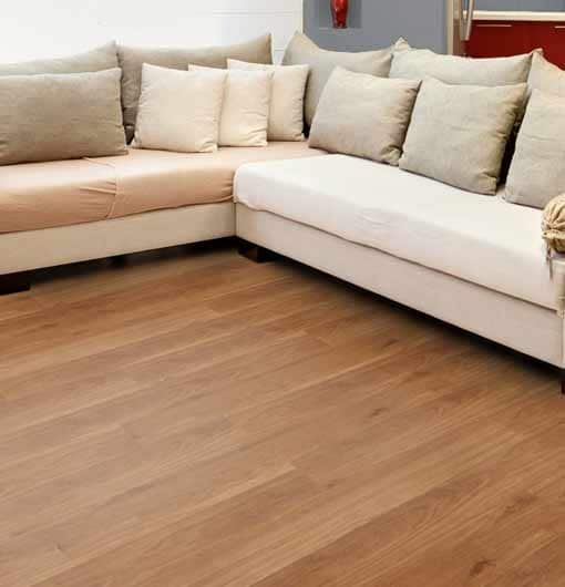 Luvanto harvest oak click vinyl flooring wood flooring for Hardwood flooring suppliers