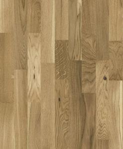 Holt Yardley Oak Flooring