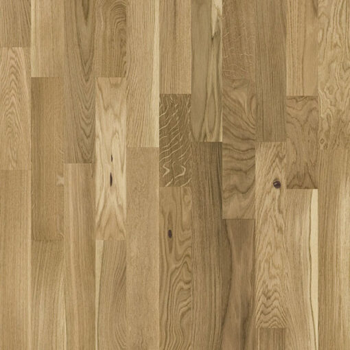 Holt Yardley Oak Flooring