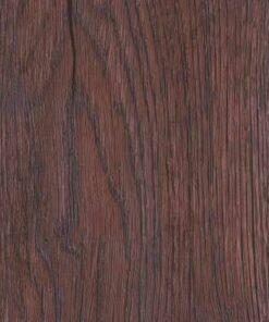 Vintage Grey Oak Click