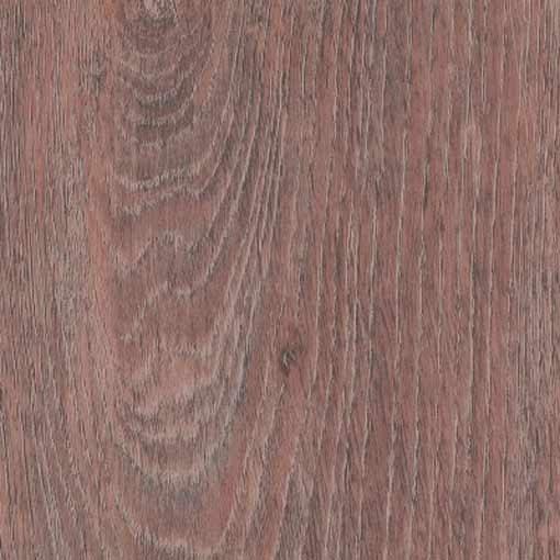 Washed Grey Oak Click