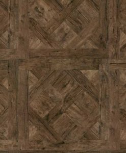 Quick-Step Arte Versailles Light Tile Laminate Flooring uf1155