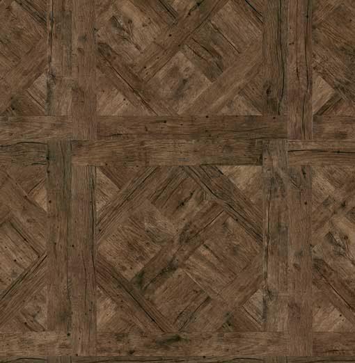 Quick-Step Arte Versailles Light Tile Laminate Flooring uf1155