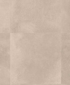 Quick-Step Arte Polished Concrete Natural Tile Laminate Flooring uf1246