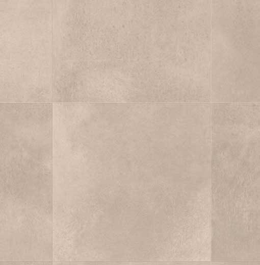 Quick-Step Arte Polished Concrete Natural Tile Laminate Flooring uf1246