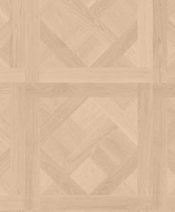 Quick-Step Arte Versailles White Oiled Tile Laminate Flooring uf1248