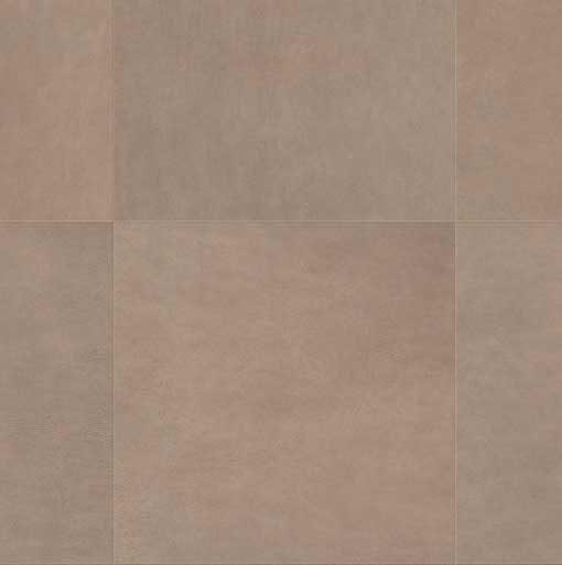 Quick-Step Arte Leather Tile Dark Laminate Flooring uf1402