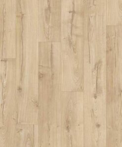 Quick-Step Impressive Classic Oak Beige Laminate Flooring