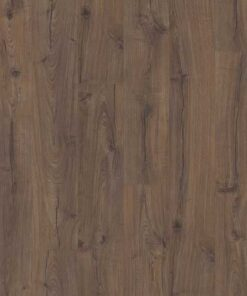 Quick-Step Impressive Classic Oak Brown Laminate Flooring IM1849