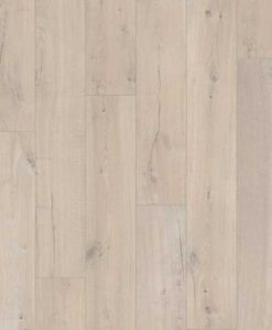 Quick-Step Impressive Soft Oak Light Laminate Flooring IM1854