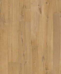 Quick-Step Impressive Soft Oak Natural Laminate Flooring IM1855